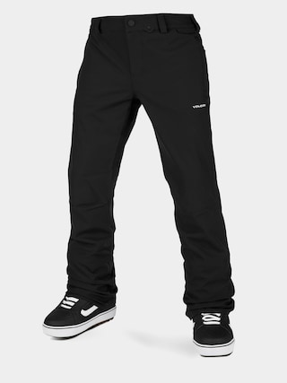 Volcom Klocker Tight Snowboard pants (black)