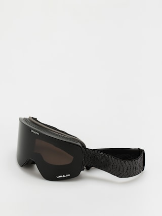 Dragon NFX2 Goggles (jossi sig 20/ll midnight/llpink ion)