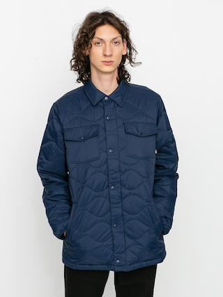 Vans Jonesport III Mte Jacket (dress blues)