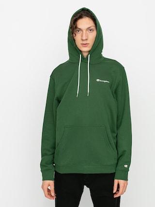 Champion Legacy Sweatshirt HD 214749 Hoodie (gnps)