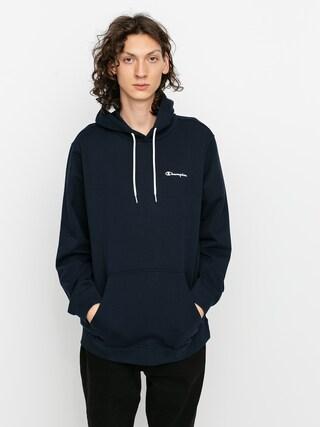 Champion Legacy Sweatshirt HD 214749 Hoodie (nny)