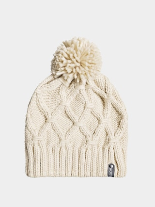 Roxy Winter Beanie Wmn (angora)