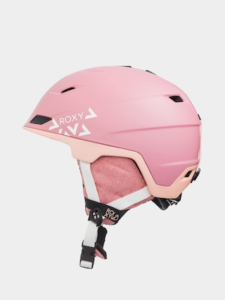 Roxy Loden Women Helmet Wmn (dusty rose)