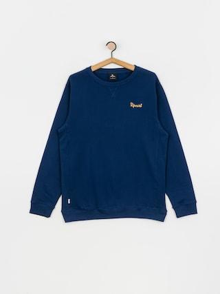 Rip Curl Swc Sweatshirt (royal blue)