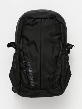 Patagonia Refugio Pack 28L Backpack (black)
