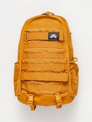 Nike SB Rpm Backpack (chutney/chutney/sail)