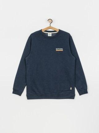 Rip Curl Surf Revival Sweatshirt (navy)