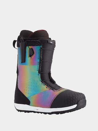 Burton Ion Boa Snowboard boots (holographic)