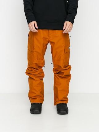 Burton Cargo Snowboard pants (true penny)