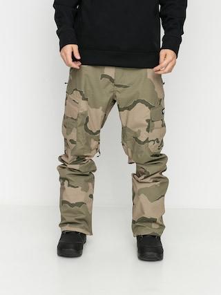 Burton Cargo Snowboard pants (barren camo)