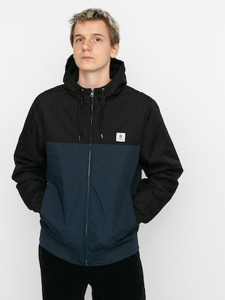 Element Dulcey Two Tones Jacket (eclipse navy)