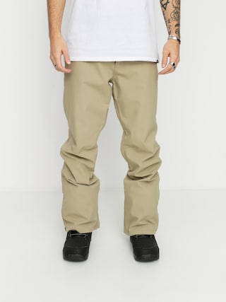 DC Relay Snowboard pants (twill)