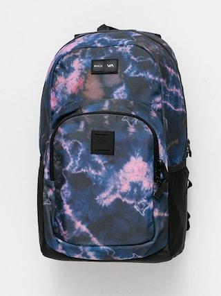 RVCA Estate III Backpack (black purple)