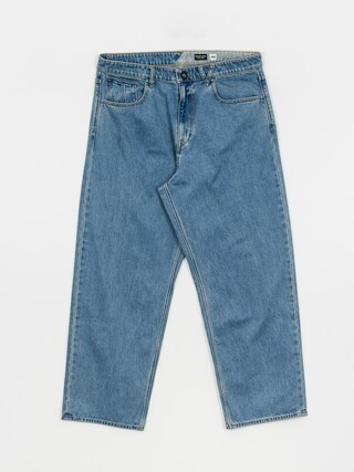 Volcom Billow Pants (blue)
