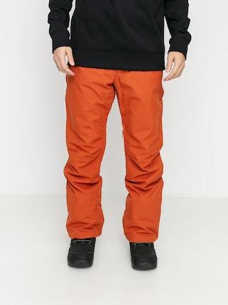 Billabong Outsider Snowboard pants (auburn)