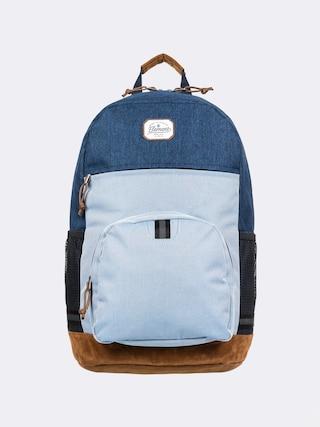 Element Regent Backpack (eclipse heather)