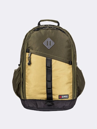 Element Cypress Backpack (forest night)