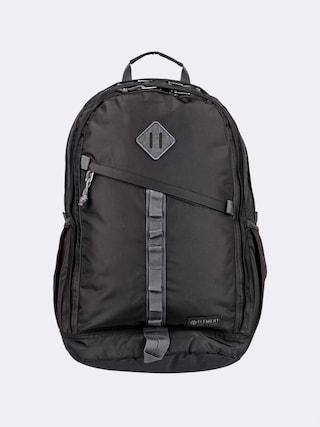 Element Cypress Backpack (original black)