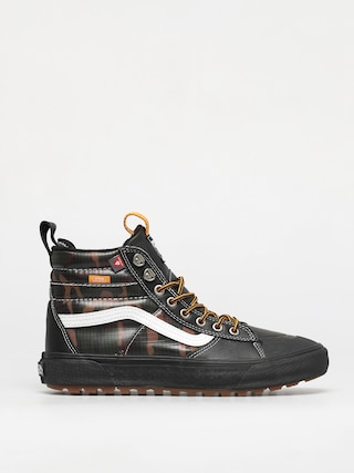 Vans Sk8 Hi Mte 2 0 Dx Shoes (black/camo)