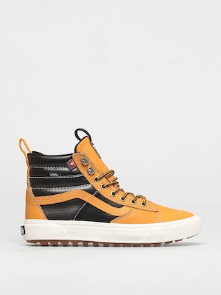 Vans Sk8 Hi Mte 2 0 Dx Shoes (apricot/black)