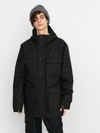 Volcom Renton Winter 5K Jacket (black)