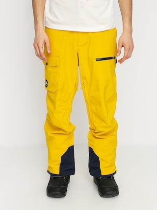 Quiksilver Utility Snowboard pants (sulphur)