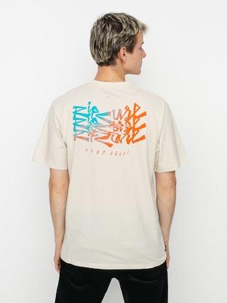 Rip Curl Surf Heads T-shirt (bone)