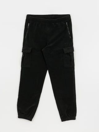 Nike SB Novelty Cargo Pants (black/black/black)