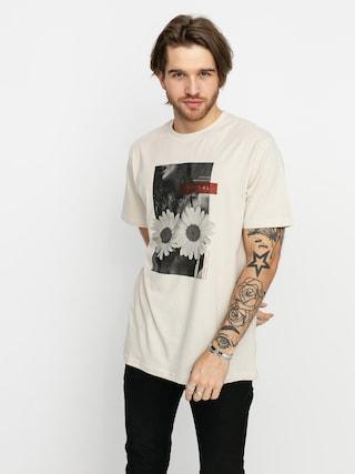 Rip Curl Gd/Bd T-shirt (bone)