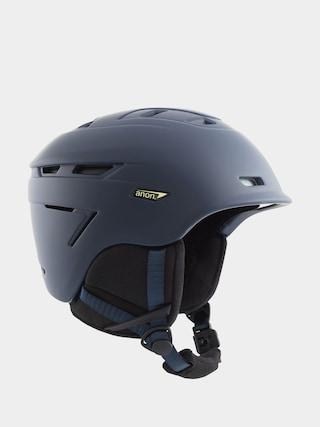 Anon Echo Helmet (blue)
