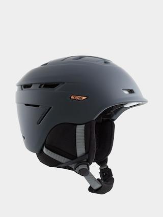 Anon Echo Helmet (gray pop)