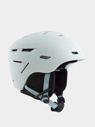 Anon Echo Helmet (sterling)
