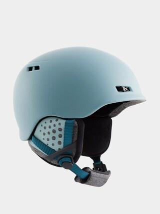 Anon Rodan Helmet (gray)
