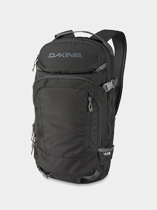 Dakine Heli Pro 20L Backpack (black)