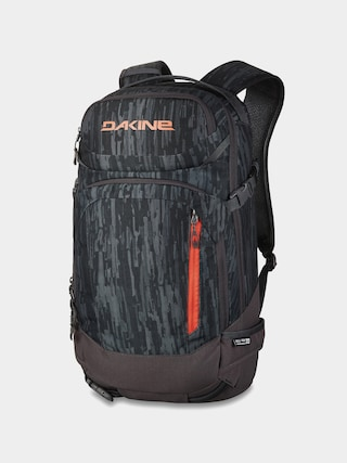 Dakine Heli Pro 20L Backpack (shadow dash)