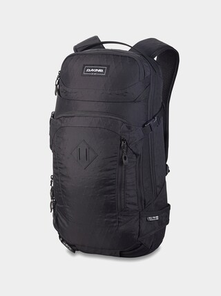 Dakine Heli Pro 20L Backpack (vx21)
