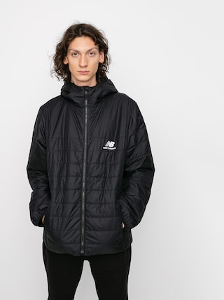 New Balance Terrain 78 Jacket (black)