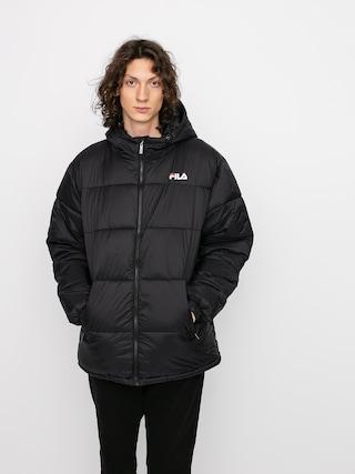 Fila Scooter Jacket (black)