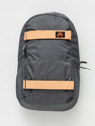 Nike SB Courthouse Backpack (iron grey/gelati/starfish)