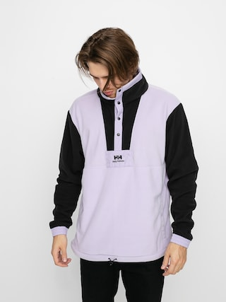 Helly Hansen Snap Btn Fleece (lilatech)