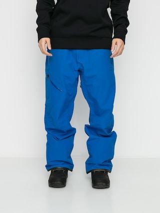 Volcom L Gore Tex Snowboard pants (cyan blue)