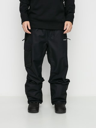Volcom V Co Hunter Snowboard pants (black)
