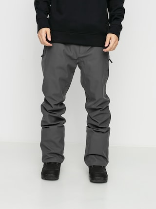 Volcom Klocker Tight Snowboard pants (dark grey)