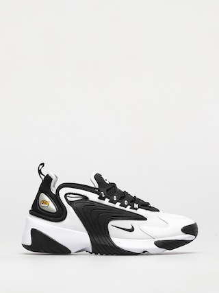 Nike Zoom 2K Shoes Wmn (white/black)