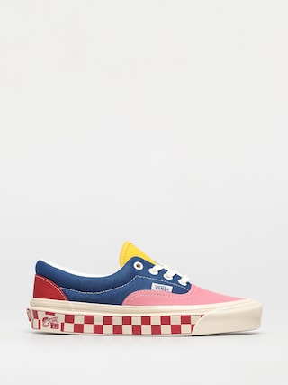 Vans Era 95 Dx Shoes (anaheim factory/ogclrmixogwht)