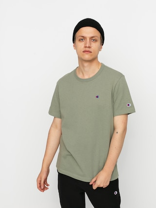 Champion Crewneck 214674 T-shirt (uns)