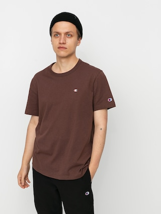Champion Crewneck 214674 T-shirt (dmn)