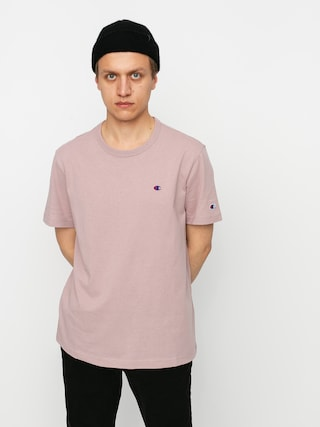 Champion Crewneck 214674 T-shirt (dma)