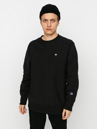 Champion Crewneck Sweatshirt 215215 Sweatshirt (nbk)