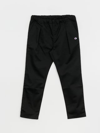 Champion Straight Hem 215331 Pants (nbk)